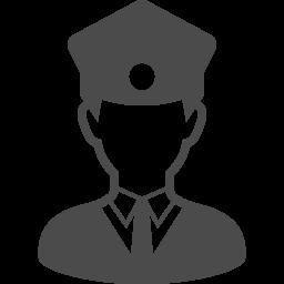 24時間の警備会社との契約